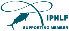 ipnlf-logo-e1413990843457