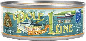 poleandline-yellowfin-nosalt-300x146-300x146