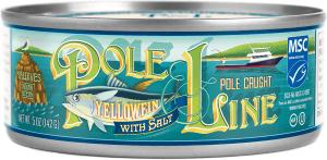 poleandline-yellowfin-withsalt-300x147-300x147